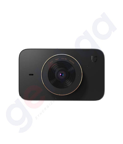 SHOP FOR BEST PRICED MI DASH CAM ONLINE IN QATAR