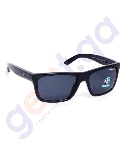 BUY ARNETTE DROPOUT SUNGLASS - 4176-4181 ONLINE IN QATAR