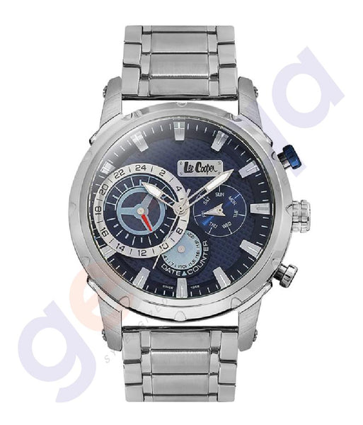 BUY LEE COOPER GENT'S WATCH-LC06519.390 ONLINE IN DOHA QATAR