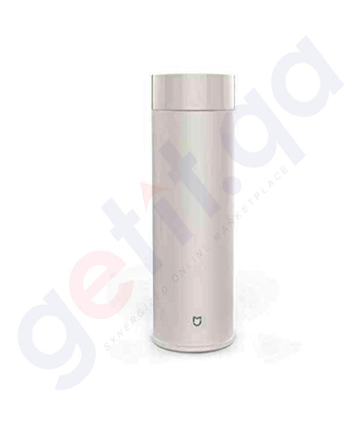 BUY BEST PRICED MI VACUUM FLASK STAINLESS STEEL LINED IN DOHA QATAR