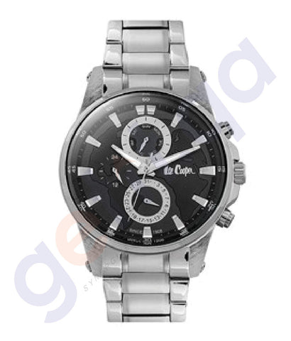 BUY LEE COOPER GENT'S WATCH- LC06539.350 - ONLINE IN QATAR