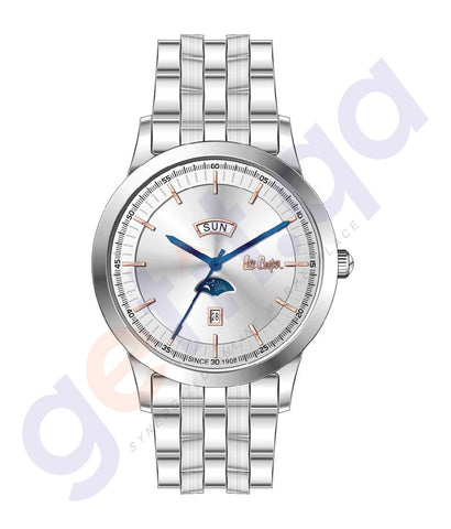 BUY LEE COOPER GENT'S WATCH- LC06551.330- ONLINE IN QATAR