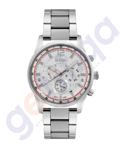 BUY LEE COOPER GENT'S WATCH- LC06552.330- ONLINE IN QATAR