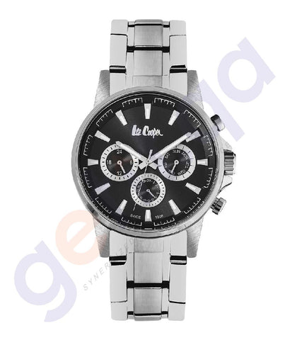 BUY LEE COOPER GENT'S WATCH - LC06516.350 ONLINE IN QATAR