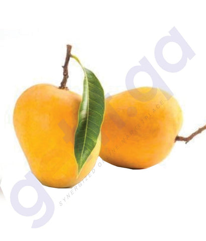 BUY MANGO-ALPHONSO IN QATAR ONLINE AT GETIT.QA