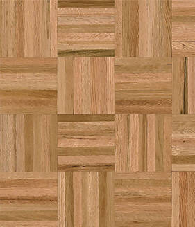 Request Quote for Parquet Flooring Online in Doha Qatar