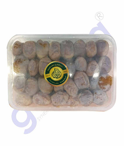 FRESH DOHA DATES 1 KG