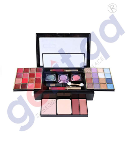 GETIT.QA | Buy CP Trendies Make Up Kit 85 Price Online in Doha Qatar