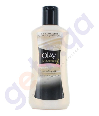 BUY OLAY TE 7X MILK  200 ML ONLINE IN QATAR