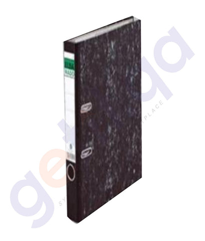 GETIT.QA | BUY ELBA LEVER ARCH FILE  ONLINE IN QATAR | AVAILABLE