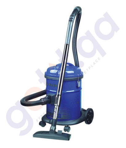 GETIT QA | Shop Online -Buy Best Quality Vacuum Cleaners in