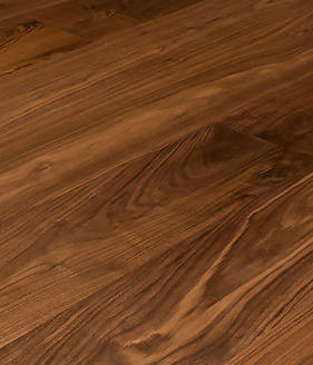 GETIT.QA | Request Quote American Walnut Flooring Online in Doha Qatar