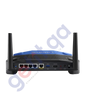 Linksys WRT1200AC-Band WiFi Router Online in Doha Qatar