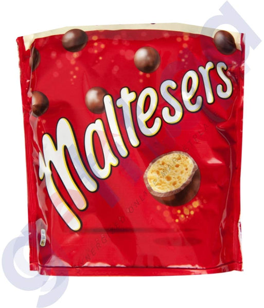 BUY BEST QUALITY MALTESERS CHOCOLATE 171GM ONLINE IN QATAR