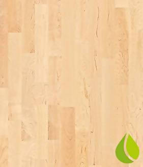 GETIT.QA | Request Quote for Boen Maple3 Flooring Online in Doha Qatar
