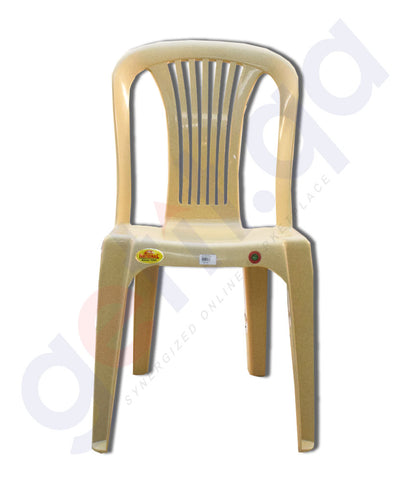 NATIONAL SANTRO CHAIR NP0883