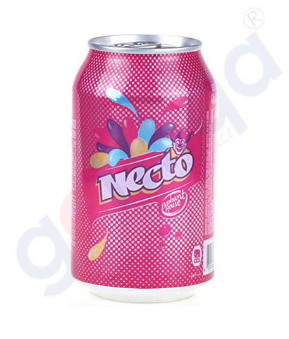 Buy Necto Elephant House 330ml Price Online in Doha Qatar