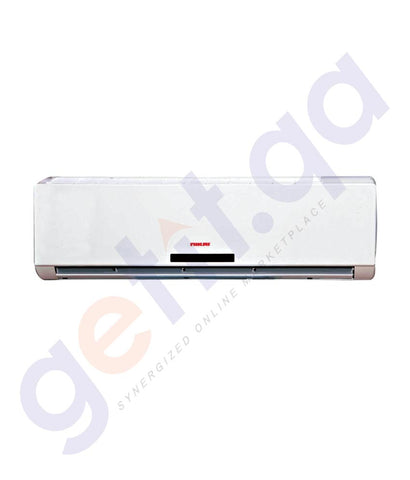 BUY BEST PRICED NIKAI 1.5TON AC - NSAC18131N4 ONLINE IN QATAR
