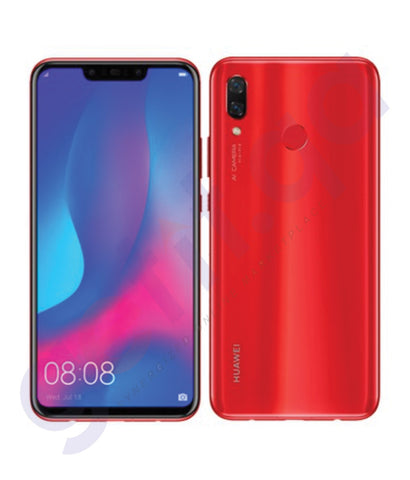 GETIT QA | Buy Latest Huawei Mobile Phones at Lowest Price in Qatar