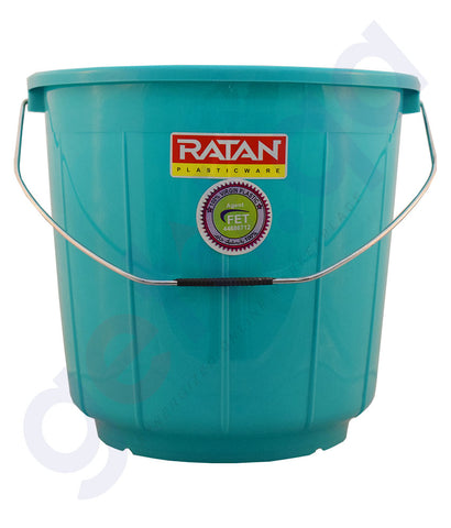 Buy Ratan Deluxe Bucket 10140 Price Online in Doha Qatar