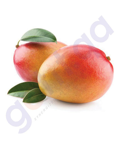 BUY FRESH SINDOORAM MANGO 1KG ONLINE IN QATAR