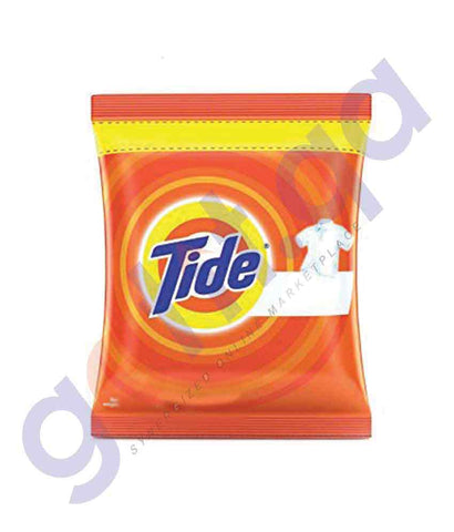 BUY BEST QUALITY TIDE EXTRA REGULAR 1.5KG ONLINE IN QATAR