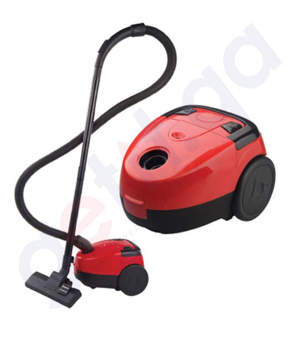 SANFORD VACUUM CLEANER - SF881VC