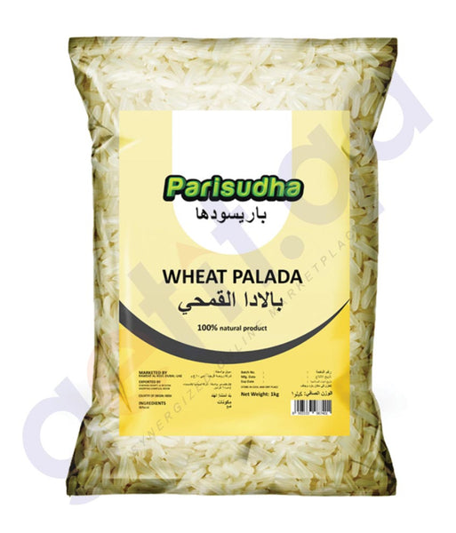 BUY PARISUDHA WHEAT ADA 1KG ONLINE IN DOHA QATAR