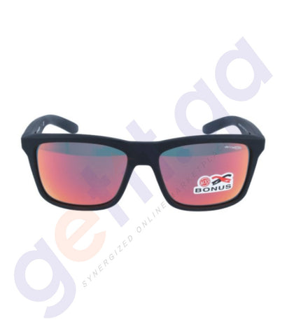 BUY ARNETTE BONUS SYNDROME SUNGLASS-4217-4476Q ONLINE IN QATAR