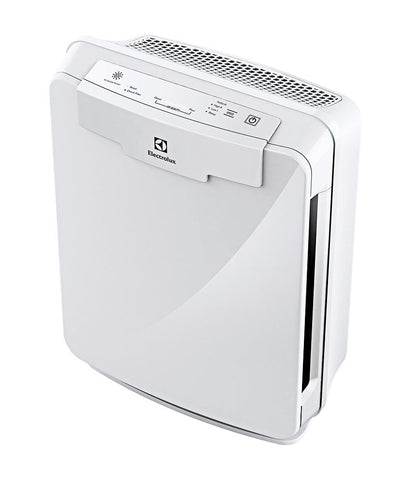 Air-purifier - ELECTROLUX AIR-PURIFIER 35-meter-square EAP150AR