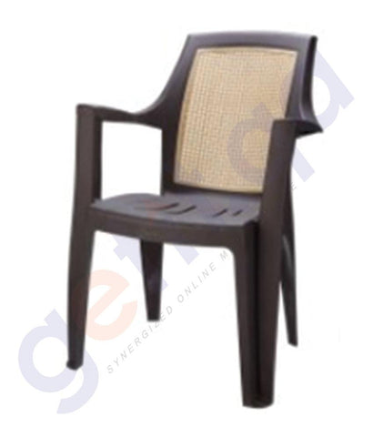 Chair - NATIONAL CHAIR SUPRA 0061