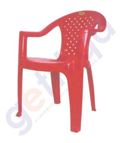 Chair - NATIONAL DELHI CHAIR 0906