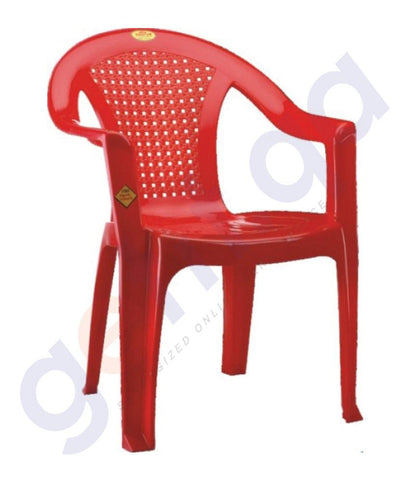 Chair - NATIONAL KOCHI CHAIR 0098
