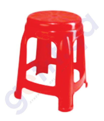 Chair - NATIONAL STOOL JAGUAR 0234