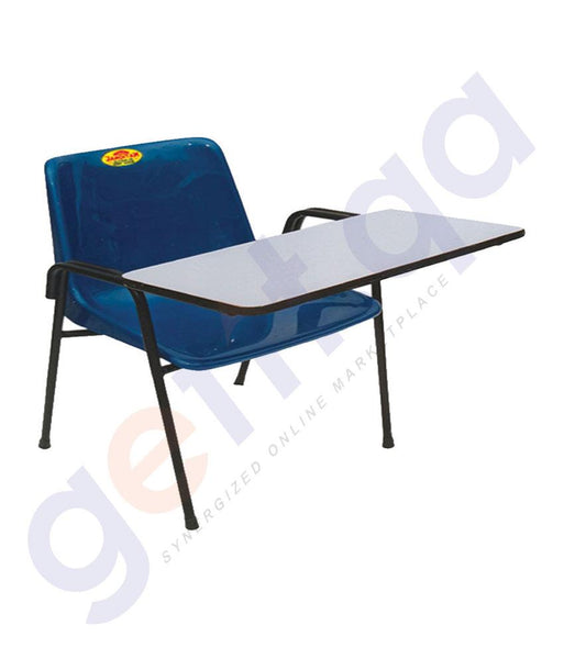 Chair - NATIONAL STUDENT TABLE - FULL 0101