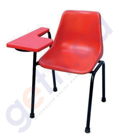 Chair - NATIONAL STUDENT TABLE - HALF 0100