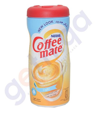 COFFEE MATE - NESTLE COFFEE MATE - 400GM