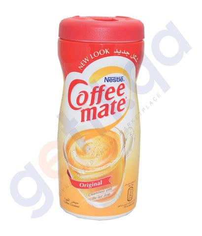 COFFEE MATE - NESTLE COFFEE MATE ORIGINAL