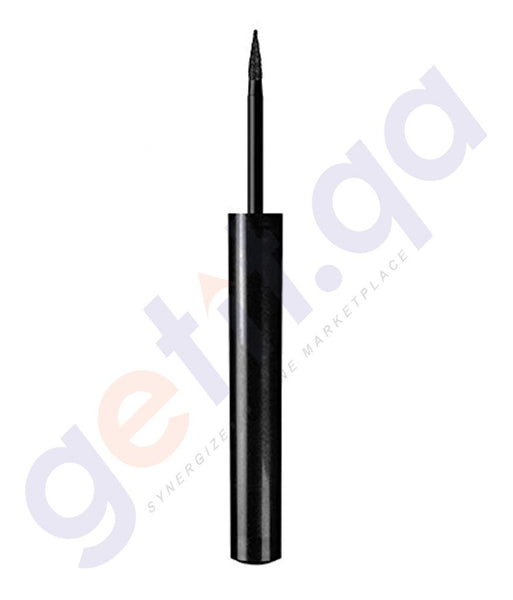 COSMETICS - MAX FACTOR COLOR XPERT WATER PROOF EYELINER