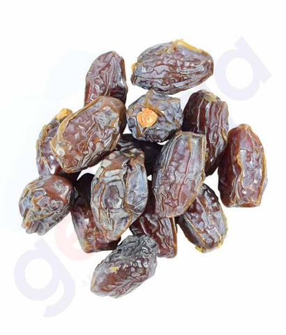 DATES - Medjool Dates