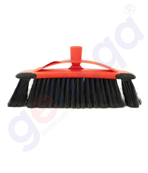 Buy Sirocco Broom with Handle 9203 Price Online Doha Qatar