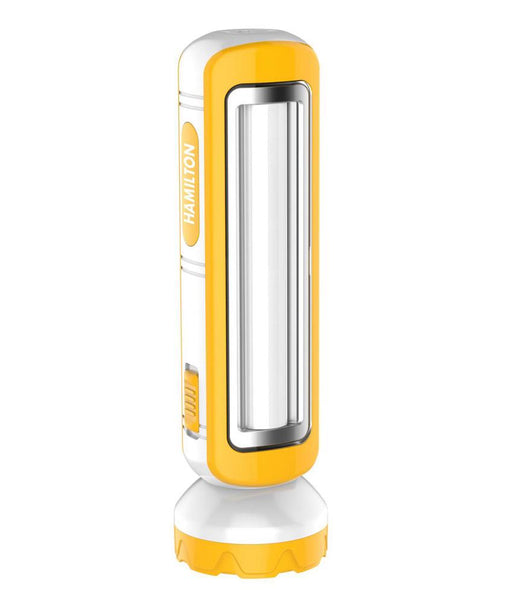 Emergency Light - Hamilton Emergency Light HT 7913 - 900MAH