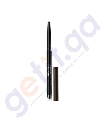 EYE CARE - REVLON EYELINER