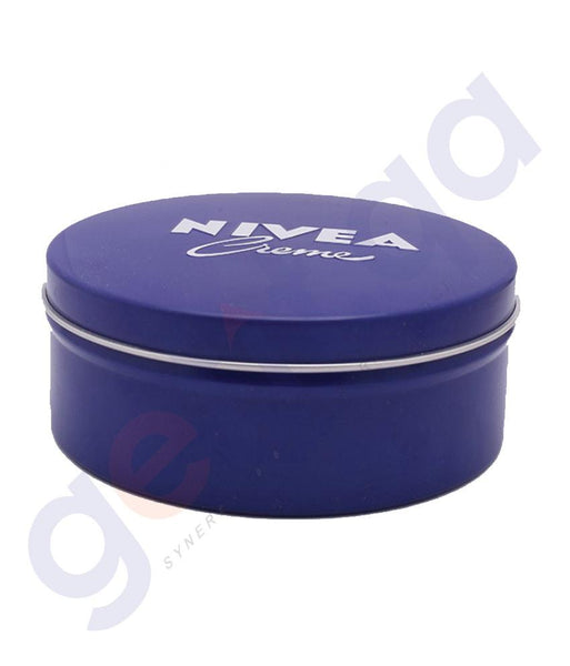 Facial Care - NIVEA CREME