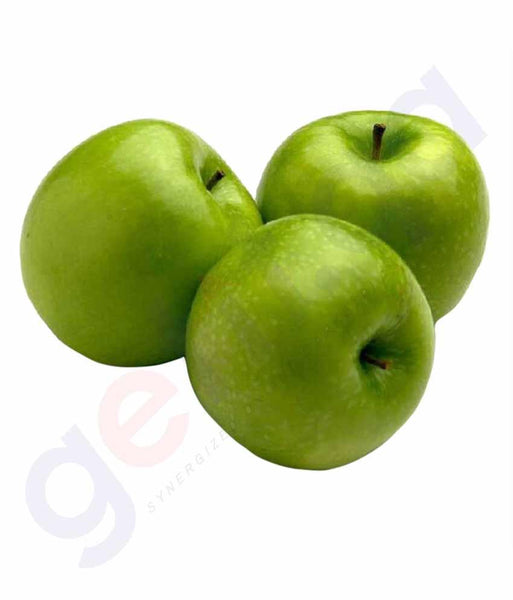 Fruits - Apple Green 500gm