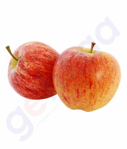 Fruits - Apple Royal Gala  1kg