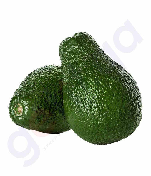 Fruits - Avocado ( UGANDA ) 250GM