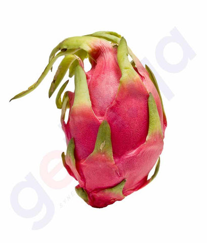 Fruits - Dragonfruit  250gm