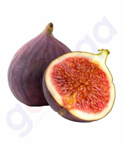 Fruits - Fig 250GM