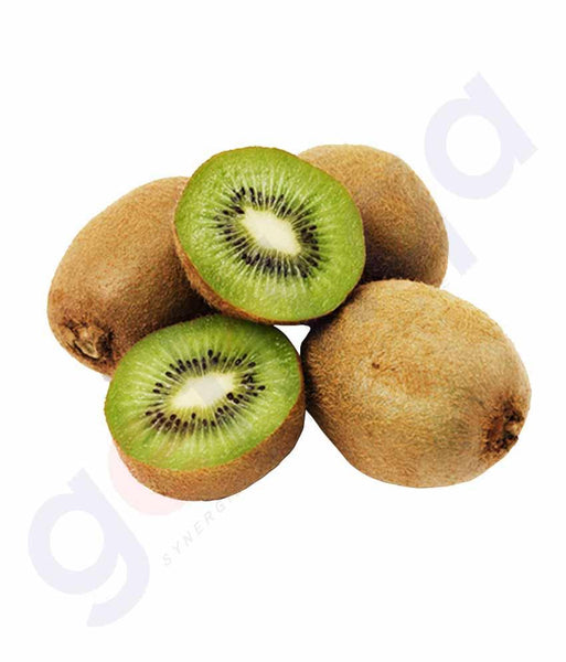 Fruits - KIWI 250GM